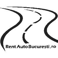 Inchirieri masini Bucuresti - Servicii rent a car, transport marfuri, vanzari anvelope si jante
