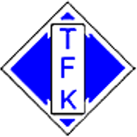 TFK - Magazin muzica